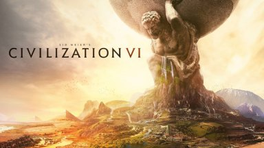 Рецензия: Sid Meier's Civilization VI