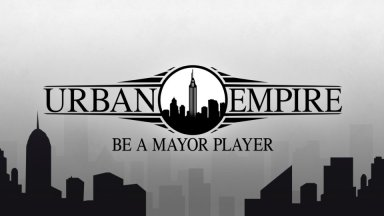 Рецензия: Urban Empire