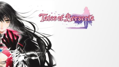 Рецензия: Tales of Berseria