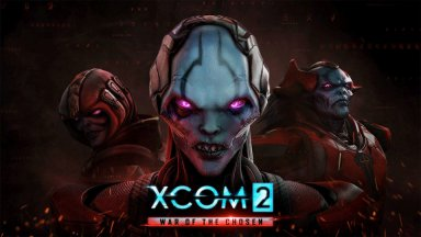 Интервью: XCOM 2 - War of the Chosen