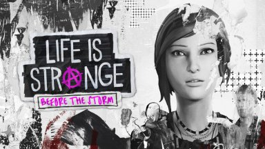 Рецензия: Life is Strange - Before the Storm