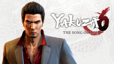 Рецензия: Yakuza 6 - The Song of Life