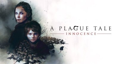 Рецензия: A Plague Tale - Innocence
