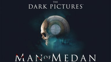 Превью: The Dark Pictures - Man of Medan