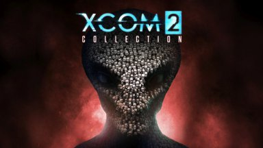 Рецензия: XCOM 2 - Collection