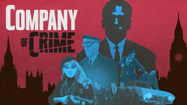 Рецензия: Company of Crime
