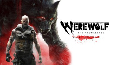 Рецензия: Werewolf - The Apocalypse – Earthblood