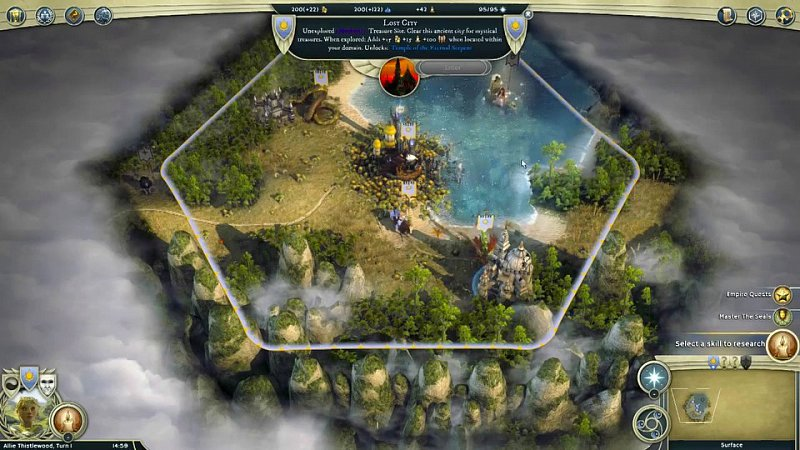 1604 8959g age of wonders 3 golden realms thecheapjerseys Images