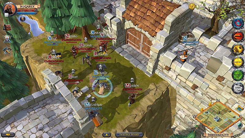 1604 12285g albion online thecheapjerseys Images