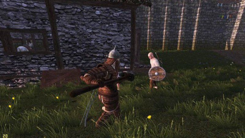 Life is feudal mmo доступ life is feudal фризы