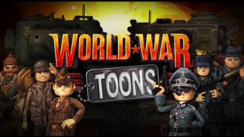 words tools of war Follow/fav bolt: the tools of war by: fiction t - english - chapters: 3 - words for they saw much potential in using animals to further any foreseeable war.