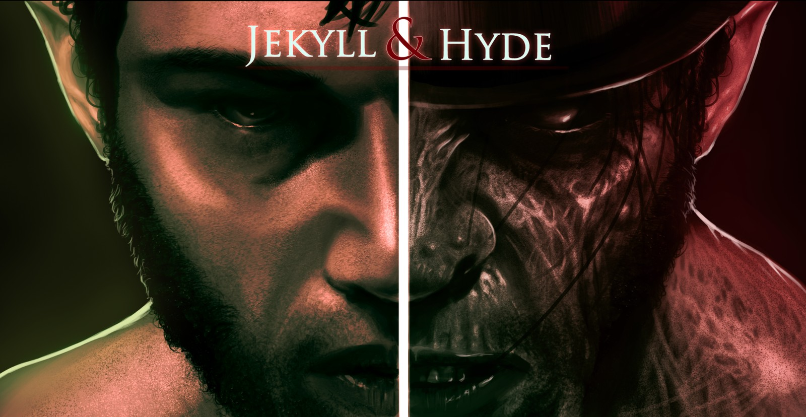 dr.jekyll essay frankenstein hyde mr Home literature essays frankenstein dr jekyll and mr both robert louis stevenson's dr jekyll and mr hyde and mary shelley's frankenstein tell cautionary.